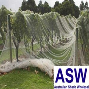 Crop Protection Fabrics